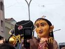 Marbat pola Nagpur pili marbat or Kali marbat milan