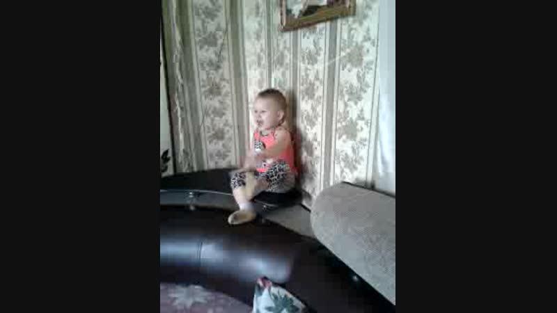 Video-2014-07-20-16-58-01