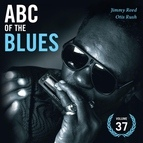 Jimmy Reed альбом Abc of the Blues Vol. 37