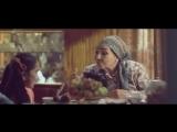 Shahzoda - Ming shukur _ Шахзода - Минг шукур.mp4