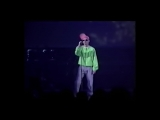 Pet Shop Boys - Paninaro (Highlights tour)