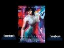 Ghost in the shell  Pelicula completa  Español Latino