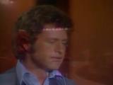 Джо Дассен-Et l'amour s'en va.mp4