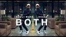 Gucci Mane - Both ft. Drake | Lil Kida The Great SYTYCD Winner in Oakland | YAK FILMS