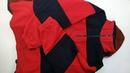 (А1)2057 Fleece Extra 5пак - флис взрослый экстра Англия