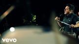 Bruno &amp Marrone - Sua Melhor Vers