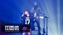 ALAN WALKER Faded Different World feat Julia 吳卓源 The 14th KKBOX Music Awards