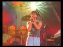 1992 - ДДТ - Родина