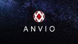 Поход в VR игру City Z от компании Anvio