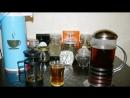 5 заварок иван-чая. Завариваем чай из кипрея узколистного пять раз.