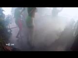 Jaxx &amp Vega Vs. Nik Kershaw - The Riddle (Rudeejay &amp DaBrozz Remix)