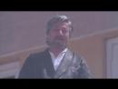 Родной реб нок Aulad - Jeevan Jyot Jale(1987) (720p).mp4