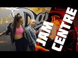 Студия Jam Centre - видео #2   2018