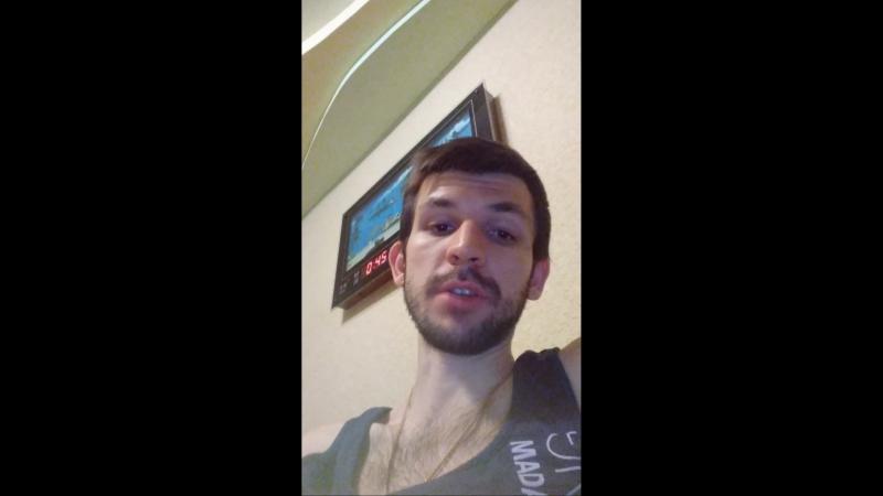 Отзыв о безоплатном курсе Специалист по рекламе вебинаров Юрия Курилова