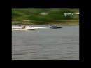 Молниеносные катастрофы эпизод 16 реалити-шоу, документальный фильм