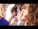 Нелямим Невеста на свадьбу