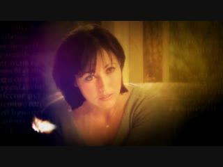 Charmed - Season 1 'Natural' Opening Credits