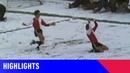 Highlights Feyenoord Ajax 07 12 1980