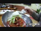 Baek Jong-won's Street Restaurant 190206 Episode 1 Part 1