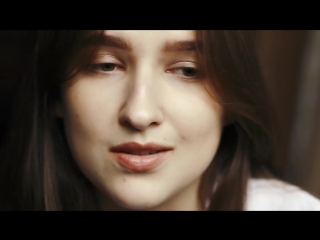 Аня Матвейчук - Просто проснись (Читает: Маша Матвейчук)