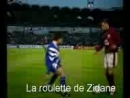 Zidan_vs_Ronaldinho