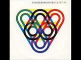 Never Win (Benny Benassi Remix) - Fischerspooner