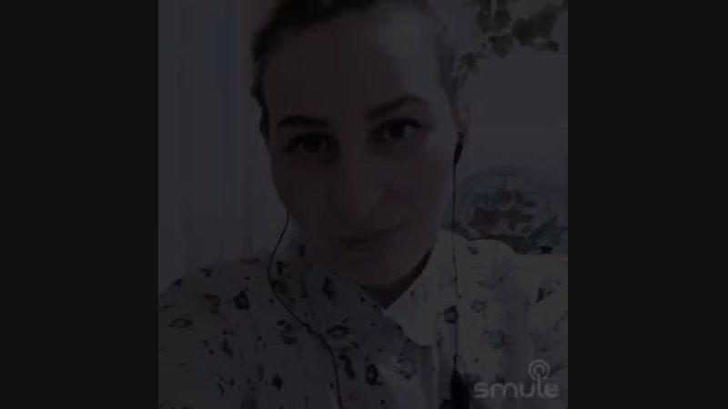 CYGO_-_Панда_by_katysha2019_and_kirill1510_on_Smule_1550483254261.mp4
