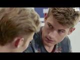Yann and Lucas - Les Innocents PART 4