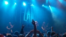 In Flames My Sweet Shadow Live in Houston TX 2019