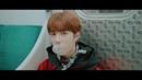 TXT (투모로우바이투게더) 'Introduction Film - What do you do?' - 범규 (BEOMGYU)