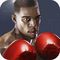 Установить  Punch Boxing 3D [Мод: много денег]