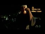 Eminem - Lose Yourself (OST 8 Mile) HD 2002 (720p).mp4