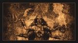 RAVENTALE - Dark Substance Of Dharma (2015) Full Album Official (Atmospheric Black Metal)