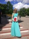 Анастасия Ляпунова фото #29