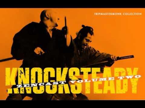 60s-70s Japanese Instrumental Cinema Funk Breaks Beats