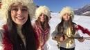 Trio Mandili - Merry Christmas!