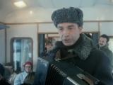 Валентин Гафт - Песенка отставного бюрократа