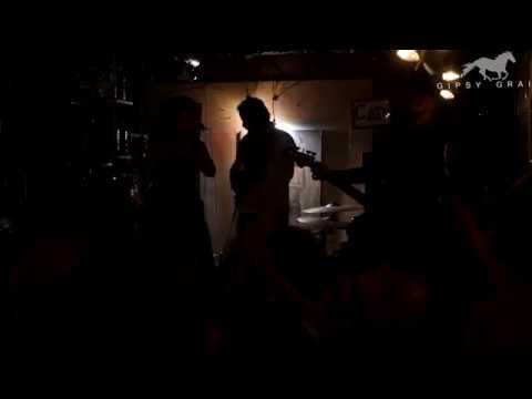 Gipsy Grai - Presentation of EP_2018 [live буфет]