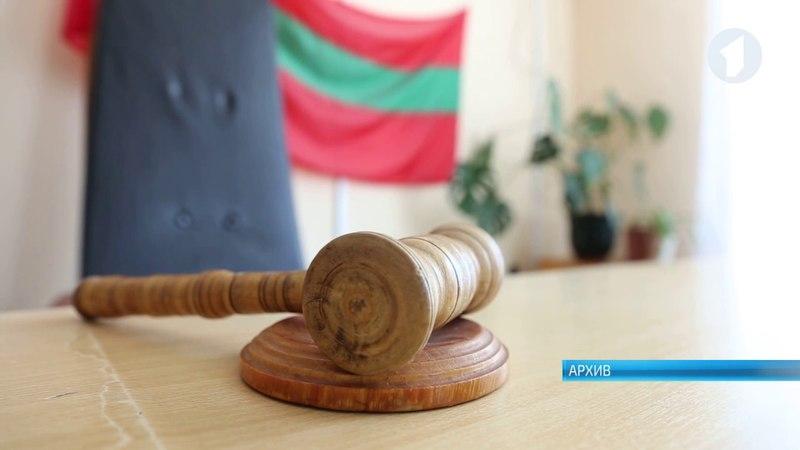 Приговор для Косовского и Лянки
