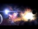 Взрывная волна идет к Земле в Солнечной системе произошел мощный взрыв неизвестного происхождения