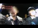 В Октябрськом районе выявлены нетрезвые водители