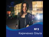 №3 Кириченко Ольга - How You Remind Me - Nickelback (drum cover)