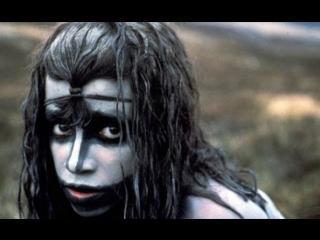 «Борьба за огонь» («Поиски огня») |1981| Режиссер: Жан-Жак Анно | драма, приключения