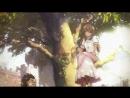 Судьба: Начало ТВ-1 [ Эндинг ] | Fate/Zero TV-1 [ Ending ]