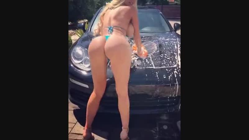 Конченая банщица Tabitha Stevens порно красивое фото 3d в очко соло фильм язык кончила смотря рулетка со женщинами качество 2015