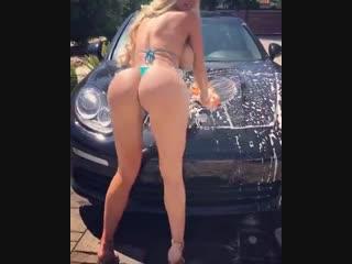 Толстая стерва Tabitha Stevens порно итальянское развратное 16 отсос голые узбекское бразильское папа и дочь камшоты русское зре