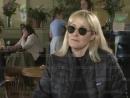 ✩ Эксклюзивное интервью с Джоанной Стингрей 08 05 2018