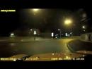 К чему приводит превышение скорости и гонки на дорогах