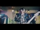 ユナイト(UNiTE.)-「-ハロミュジック-」 (Halo music) MV(Full Ver.)
