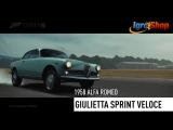 Forza Motorsport 7 - Top Gear Car Pack.mp4